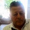 /~shared/avatars/20931875761472/avatar_1.img