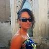 /~shared/avatars/2095599566232/avatar_1.img