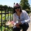 /~shared/avatars/21086619292236/avatar_1.img