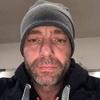 /~shared/avatars/21092390531996/avatar_1.img