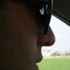 /~shared/avatars/21133511279115/avatar_1.img