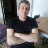 /~shared/avatars/21174656415336/avatar_1.img