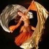 Avatar di Anya Moccia