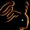 /~shared/avatars/21302559194079/avatar_1.img