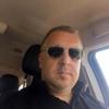 /~shared/avatars/21315363240346/avatar_1.img