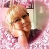 /~shared/avatars/21341721192237/avatar_1.img