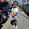 /~shared/avatars/21402807705505/avatar_1.img