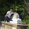 /~shared/avatars/21424243238635/avatar_1.img