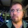 /~shared/avatars/21472275506616/avatar_1.img