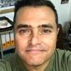 /~shared/avatars/21496449227311/avatar_1.img