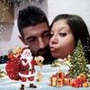 /~shared/avatars/21571351261312/avatar_1.img
