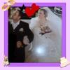 /~shared/avatars/2163088641155/avatar_1.img