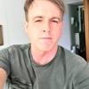 /~shared/avatars/2163303505799/avatar_1.img