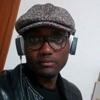 /~shared/avatars/21673665396857/avatar_1.img