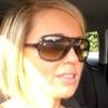/~shared/avatars/2173829422624/avatar_1.img