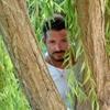 /~shared/avatars/21741113779546/avatar_1.img