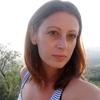 /~shared/avatars/2177622124131/avatar_1.img