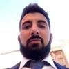 /~shared/avatars/21802366878967/avatar_1.img