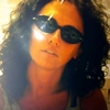 /~shared/avatars/21807519715649/avatar_1.img