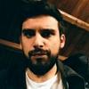 /~shared/avatars/21899627093666/avatar_1.img