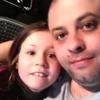 /~shared/avatars/22022345437369/avatar_1.img