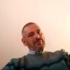 /~shared/avatars/22023144537809/avatar_1.img