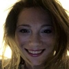 /~shared/avatars/221358025345/avatar_1.img