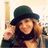 /~shared/avatars/22213636260589/avatar_1.img