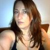 /~shared/avatars/22247127659996/avatar_1.img