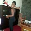 /~shared/avatars/22250942977031/avatar_1.img