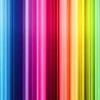 /~shared/avatars/22447314530690/avatar_1.img