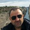 /~shared/avatars/22461133156684/avatar_1.img