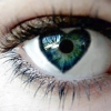 /~shared/avatars/22478613903944/avatar_1.img