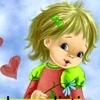/~shared/avatars/22498858730884/avatar_1.img