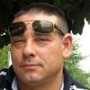/~shared/avatars/22521010673866/avatar_1.img