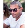 /~shared/avatars/22603837960356/avatar_1.img