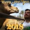 /~shared/avatars/22647575506737/avatar_1.img