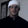 /~shared/avatars/22705573947024/avatar_1.img