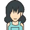 /~shared/avatars/22781553511920/avatar_1.img
