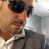 /~shared/avatars/2279103807302/avatar_1.img