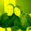 /~shared/avatars/22803864196676/avatar_1.img