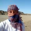 /~shared/avatars/2282560767866/avatar_1.img