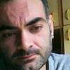 /~shared/avatars/22827350947744/avatar_1.img