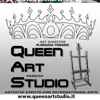 Avatar di QUEENART STUDIO