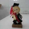 /~shared/avatars/22872979757387/avatar_1.img