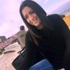 /~shared/avatars/22895358476692/avatar_1.img