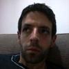/~shared/avatars/22900960532974/avatar_1.img