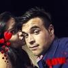 /~shared/avatars/22907899371604/avatar_1.img