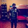 /~shared/avatars/22913083012257/avatar_1.img