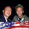 /~shared/avatars/22946267856527/avatar_1.img